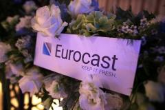 eurocast_toyagolf_188