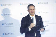 eurocast_toyagolf_252