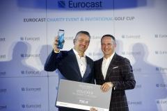 eurocast_toyagolf_291