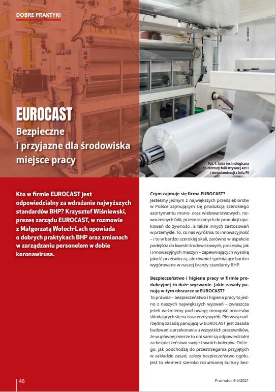 eurocast-1